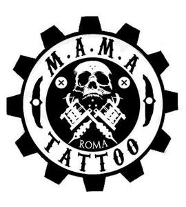 Mama Tattoo