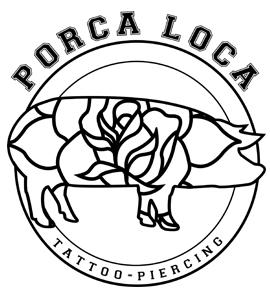 Porca Loca