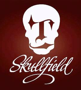 Skullfield
