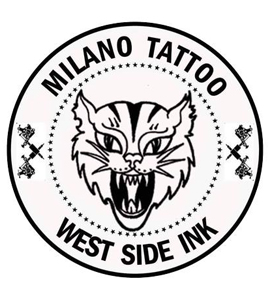 West Side Ink