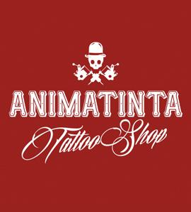 Anima Tinta